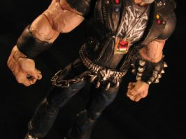 brutal legend eddie riggs fig by ebooze