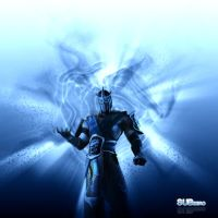 Subzero by spartanL7