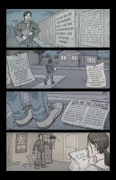 Love Letters pg 2 by mikefeehan