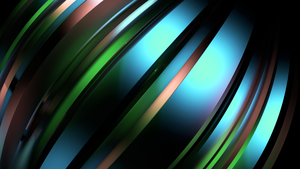Abstract 3 10000p by Beanz239