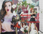 Holland Roden Chapter Image by VaLeNtInE-DeViAnT
