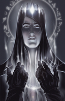 Melkor by ktrew