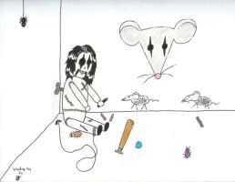 Wind-Up Toy by alice-cooper-rocks