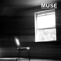 Muse Album by QuizRens