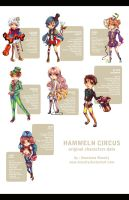 hammeln characters by anas-bisenty