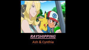 RayShipping by PeteTheRock2002