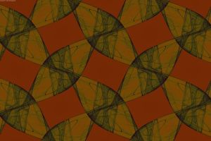 Repeating Patterns 7 by element90