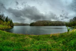 00-GreenboLakeStatePark-1130747-HDR2-WP-Master by darkmoonphoto
