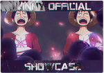 Banner for Vinny by Kayasexy