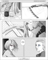 -T.W. CH.2. Pg, 16- by kaiverta