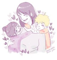 happy mother's day by Jesslynnnj