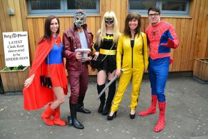 Stoke-Con-Trent 2015 (51) by masimage