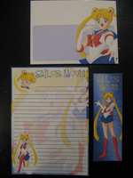 Sailor Moon Stationary ver2 by Anthro7