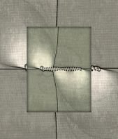closed file by fractalhead