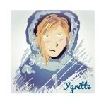 Ygritte the wildling by Maheen-S