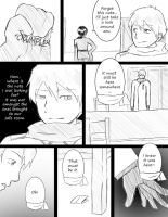 HetaOni Chapter 17 pg23 by arcane-enigma