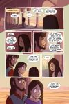 Suihira:. Ch 1 Pg 23 by RianaLD