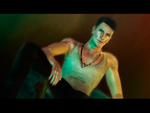 Dante (TS3) by theoryNpractice