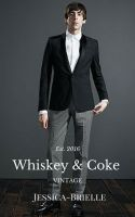 Whiskey and Coke Miles Kane Fanfic Wattpad Cover by cosmicgallifrey