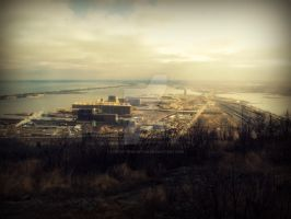 Duluth IV by lostin-transition
