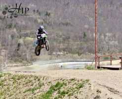 Motocross. by CountryGirl11