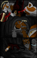 BMB: Page 12 by Thealess