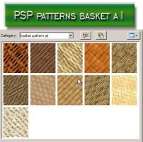basket pattern a1 by feniksas4