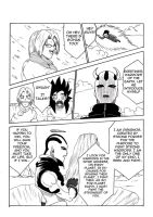 DBNG CH1-P08 by ElyasArts