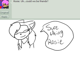 Question 8 by dreamer-the-wolf-3