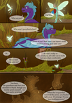 PL: Ch.4 End of the Tunnel - page 26 by RusCSI