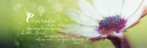 [Cover Zing] by suchanlove