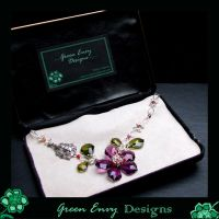 Guda boxed up by green-envy-designs