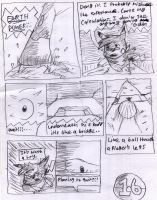 PMD Mission 5: Page 16 by Artooinst