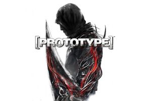 prototype wallpaper by lithium999