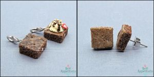 New Brownie Items by Bon-AppetEats