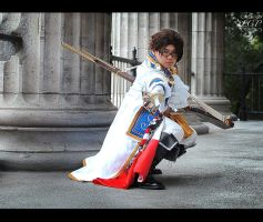 Hetalia: Prepared by LiquidCocaine-Photos