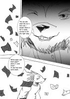 d-tactor DR Roar 70 page 09 by DarkDragon563