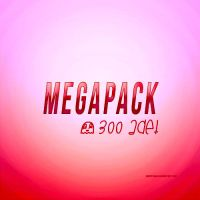 MEGAPACK by NiklausAysegulSS