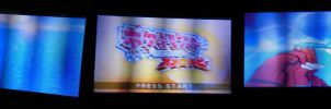 Pokemon Omega Ruby alpha Sapphire beta leaks? by Arshes91