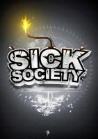 Sick_Society by jamboo