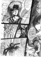 V.F.F Chapter 4 page 10 by Specter1997