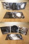 Zapruder - Fall In Line printed album by W-Orks