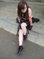 Cheeky Tifa by sukeyfpt