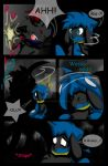 Pokemon Team Electro Aura Page 4 by Zander-The-Artist
