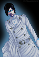 Bleach 537 : Prince of Light by xTheMagicianx