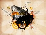 Urban by pincel3d