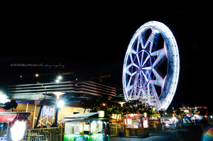 MOA Eye by MicoPicazo0105
