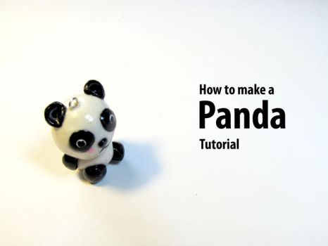 Panda Tutorial by pound-key