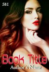 Premade eBook Cover 581 - Thoughts by Jassy2012