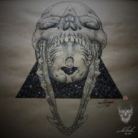 scull by northblack